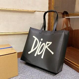 Christian Dior - Dior 新品 トートバッグ Dior