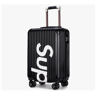 【在庫あり】スーツケース 機内持込 小型20センチ キャリーケース 超軽量