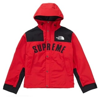 Supreme - Supreme THE NORTH FACE デナリジャケット