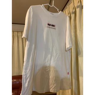 スタイルナンダ(STYLENANDA)のTシャツ(Tシャツ(半袖/袖なし))