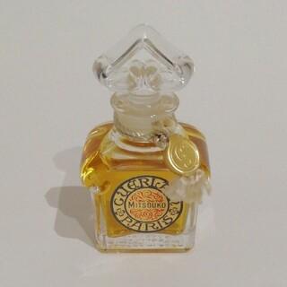 ゲラン(GUERLAIN)のゲラン ミツコ パルファム ボトル 7.5ml(香水(女性用))