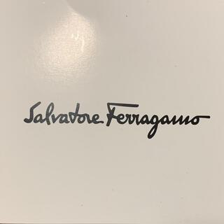 サルヴァトーレフェラガモ(Salvatore Ferragamo)のフェラガモセール 招待状    大阪会場(ショッピング)