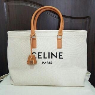 celine - CELINEショルダーバッグ