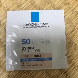 ラロッシュポゼ(LA ROCHE-POSAY)のラロッシュポゼ UVイデア 日焼け止め乳液 (乳液/ミルク)