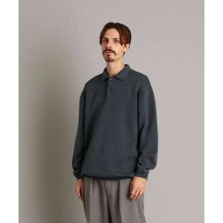 steven alan - 11/29までセール⏰スティーブンアラン ポロシャツ stevenalan