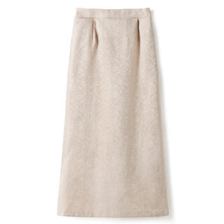 GRL - 新品未使用 グレイル grl スカート