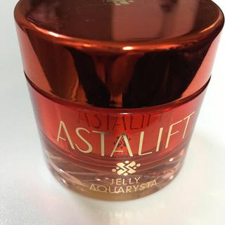 アスタリフト(ASTALIFT)のアスタリフト ジェリーアクアリスタ 美容液(美容液)