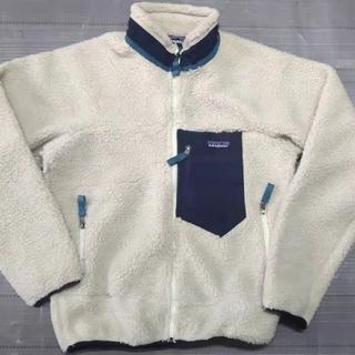 Patagonia レトロX ジャケット Sサイズ