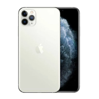 Apple - iPhone11 Pro Max