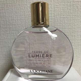 L'OCCITANE - ロクシタン  香水 ヘアミスト