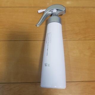 LISSAGE - LISSAGEi リサージi スキンメインテナイザーWⅡ薬用美白化粧液180ml