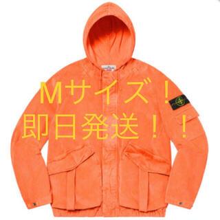 Supreme - supreme コーデュロイ corduroy JKT Mサイズ