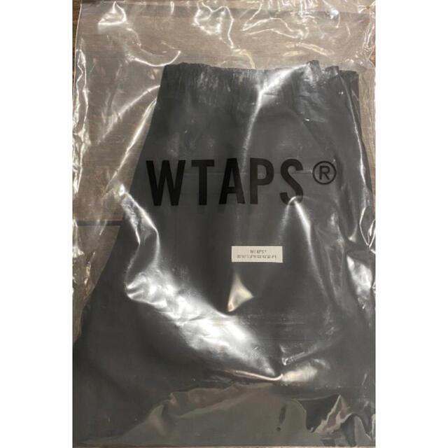 W)taps(ダブルタップス)のWTAPS CHEF TROUSERS COTTON.TWILL メンズのパンツ(ワークパンツ/カーゴパンツ)の商品写真