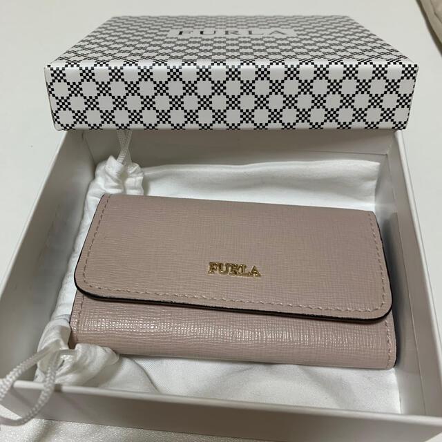 Furla(フルラ)のFURLA レディースのファッション小物(キーケース)の商品写真