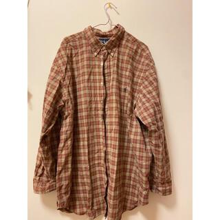 ポロラルフローレン(POLO RALPH LAUREN)のシャツ(シャツ/ブラウス(長袖/七分))