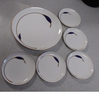 ジバンシィ(GIVENCHY)のジバンシー食器セット(食器)