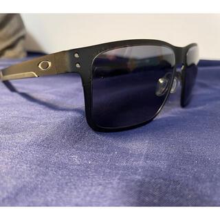 オークリー(Oakley)のOAKLEY オークリー サングラス OO4123(サングラス/メガネ)