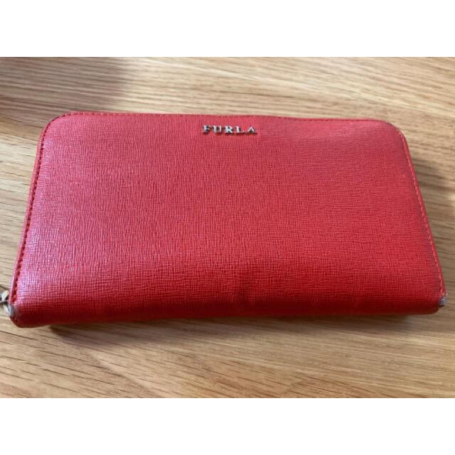 Furla(フルラ)のフルラ 長財布 メンズのファッション小物(長財布)の商品写真