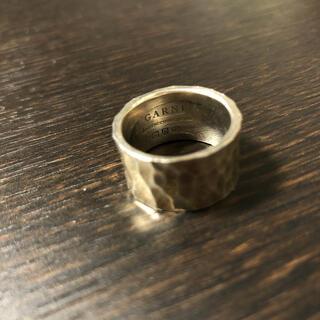 ガルニ(GARNI)のGARNI リング 13号 指輪(リング(指輪))