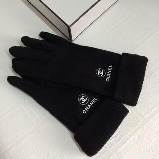 CHANEL - 手袋 ノベルティ シャネル