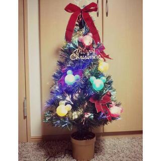 トイザらス - クリスマスツリー
