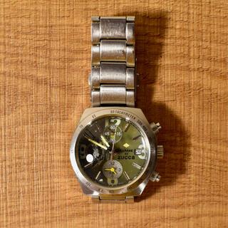 カバンドズッカ(CABANE de ZUCCa)のCABANE de ZUCCa ' wrist watch(腕時計(アナログ))