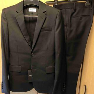 サンローラン(Saint Laurent)の正規新品 Saint Laurent サンローラン スーツ セットアップ(セットアップ)