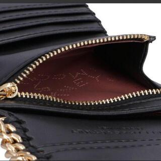 Stella McCartney - ステラマッカートニー❤️折りたたみ財布✨美品