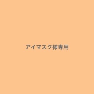 木更津キャッツアイ DVDセット(1~5巻、日本シリーズ、ワールドシリーズ)