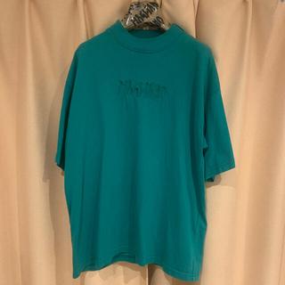 JOHN LAWRENCE SULLIVAN - MAGLIANO 20ss Tシャツ マリアーノ  定価41800円