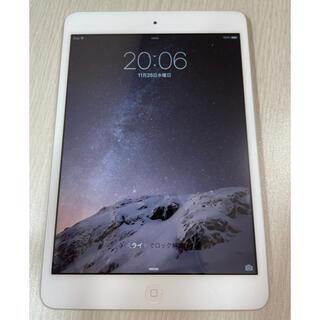 iPad - 【初代】iPad mini 16GB Wi-Fi+セルラーモデル☆即日発送☆