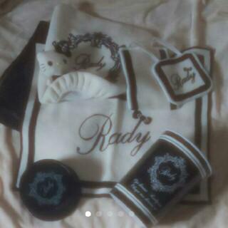 レディー(Rady)のRady(その他)
