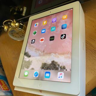 iPad - 準美品 iPad2 16GB  WIFIモデル アイパッド 第2世代