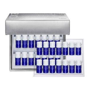 ALBION - アルビオン エクシア AL イマキュレート エッセンス MXC 薬用美白美容液
