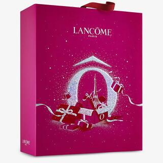 LANCOME - ランコム LANCÔME クリスマスコフレ アドベントカレンダー 2020