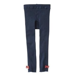 familiar - ファミリア familiar 95 ニット レギンス パンツ 子供服 [新品]