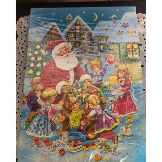 カルディ(KALDI)の完売品!カルディ クリスマス2020アドベントカレンダー(カレンダー/スケジュール)