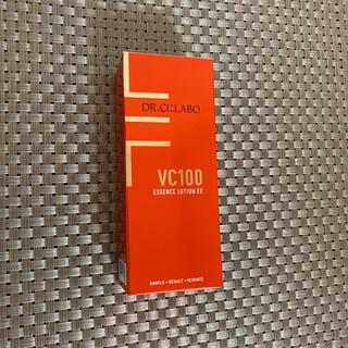 Dr.Ci Labo - ドクターシーラボ VC100エッセンスローションEX 20 150ml