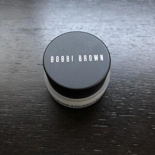 ボビイブラウン(BOBBI BROWN)のボビイブラウン アイライン アイライナー(アイライナー)