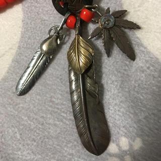 goro's - ゴローズ ネックレス
