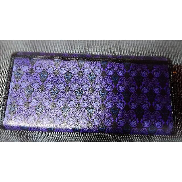 ANNA SUI(アナスイ)の送料無料 ANNA SUI 長財布 レディースのファッション小物(財布)の商品写真