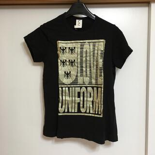 コムデギャルソン(COMME des GARCONS)のTAO COMMEdesGARCONS Tシャツ(Tシャツ(半袖/袖なし))
