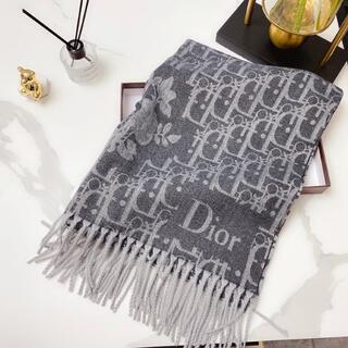 クリスチャンディオール(Christian Dior)のGucci マフラー(マフラー/ショール)