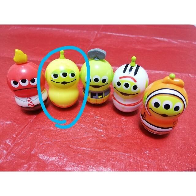 トイ・ストーリー(トイストーリー)のしの様専用 エンタメ/ホビーのおもちゃ/ぬいぐるみ(キャラクターグッズ)の商品写真
