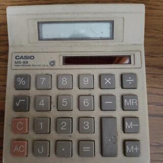 カシオ(CASIO)のカシオ計算機(その他)