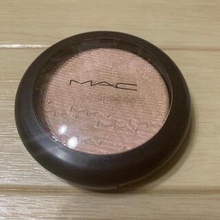 MAC - MAC エクストラ ディメンション スキンフィニッシュ