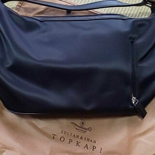 トプカピ(TOPKAPI)の新品トプカピ☆ハンドバック(ハンドバッグ)