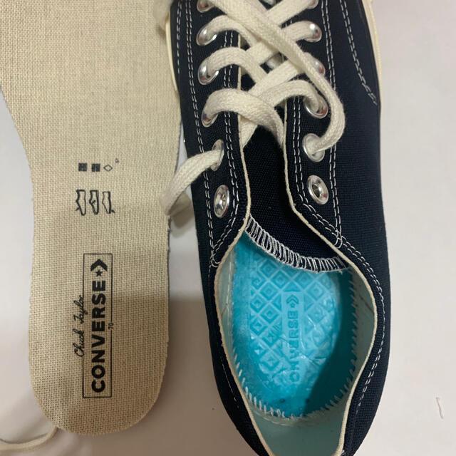 CONVERSE(コンバース)のコンバース チャックテイラー1970s ct70 レディースの靴/シューズ(スニーカー)の商品写真