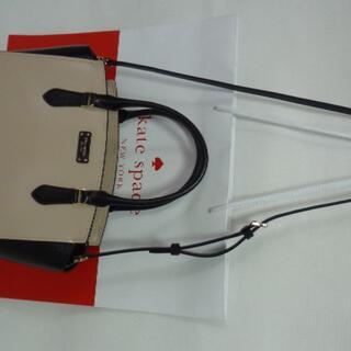 kate spade new york - 新品 アメリカケイトスペード店で購入 JEANNE MEDIUM SATCHEL