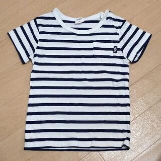 アカチャンホンポ(アカチャンホンポ)のTシャツ 95cm 男の子(Tシャツ/カットソー)